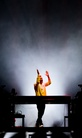 Untold-Festival-20210912 David-Guetta 8137