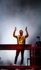 Untold-Festival-20210912 David-Guetta 8139