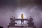 Untold-Festival-20210912 David-Guetta 8148