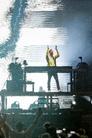Untold-Festival-20210912 David-Guetta 8150