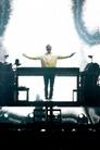 Untold-Festival-20210912 David-Guetta 8162