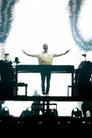 Untold-Festival-20210912 David-Guetta 8165