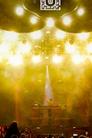 Untold-Festival-20210912 David-Guetta 8195