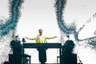 Untold-Festival-20210912 David-Guetta 8203