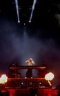 Untold-Festival-20210912 David-Guetta 8230