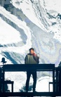 Untold-Festival-20210912 David-Guetta 8242