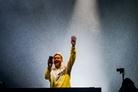 Untold-Festival-20210912 David-Guetta 8324