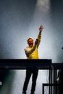Untold-Festival-20210912 David-Guetta 8330