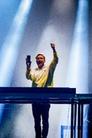 Untold-Festival-20210912 David-Guetta 8335