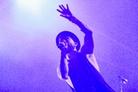 Untold-Festival-20210912 Dub-Fx 0284