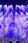 Untold-Festival-20210912 Martin-Solveig 9081