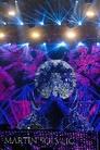 Untold-Festival-20210912 Martin-Solveig 9099