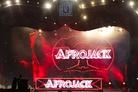 Untold-Festival-20210913 Afrojack 9227