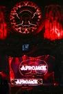 Untold-Festival-20210913 Afrojack 9230