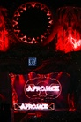 Untold-Festival-20210913 Afrojack 9231