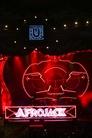 Untold-Festival-20210913 Afrojack 9233