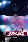 Untold-Festival-20210913 Afrojack 9240