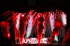 Untold-Festival-20210913 Afrojack 9248
