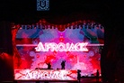 Untold-Festival-20210913 Afrojack 9271