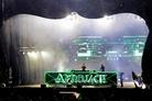 Untold-Festival-20210913 Afrojack 9352