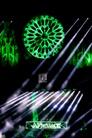 Untold-Festival-20210913 Afrojack 9368