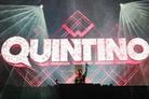 Untold-Festival-20210913 Quintino 0733