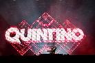 Untold-Festival-20210913 Quintino 0755