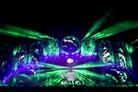 Untold-Festival-20210913 Quintino 7420