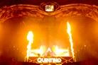 Untold-Festival-20210913 Quintino 7532