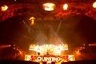 Untold-Festival-20210913 Quintino 7535