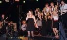 Uppsala-International-Sacred-Music-2010-101105 Afrokoren--6918