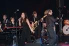 Uppsala-International-Sacred-Music-2010-101105 Afrokoren--6927