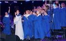 Uppsala-International-Sacred-Music-2010-101105 Glorifyers--6880