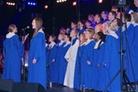 Uppsala-International-Sacred-Music-2010-101105 Glorifyers--6881