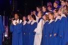 Uppsala-International-Sacred-Music-2010-101105 Glorifyers--6883