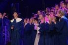 Uppsala-International-Sacred-Music-2010-101105 Glorifyers--6911