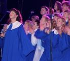 Uppsala-International-Sacred-Music-2010-101105 Glorifyers--6913---Version-2