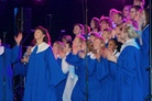 Uppsala-International-Sacred-Music-2010-101105 Glorifyers--6913