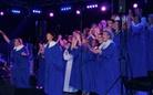 Uppsala-International-Sacred-Music-2010-101105 Glorifyers--6915