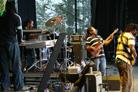 Uppsala Reggae 2007 20DD2598