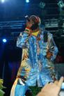 Uppsala Reggae 2007 20DD3385