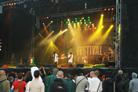Uppsala Reggae 2007 IMG 0960