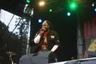 Uppsala Reggae Festival 2008 20DD5243