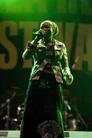 Uppsala Reggae Festival 2008 JV7H1920