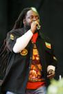 Uppsala Reggae Festival 2008 JV7H2795