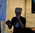 Uppsala Reggae 20090806-08 5748