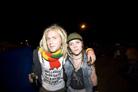 Uppsala Reggae Festival 200908 Vimmel 12