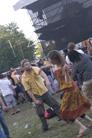 Uppsala Reggae Festival 200908 Vimmel 34