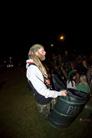 Uppsala Reggae Festival 200908 Vimmel 5