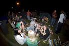 Uppsala Reggae Festival 200908 Vimmel 8